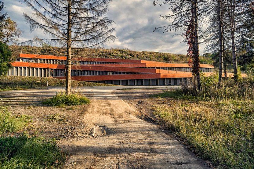 Museum of Vučedol