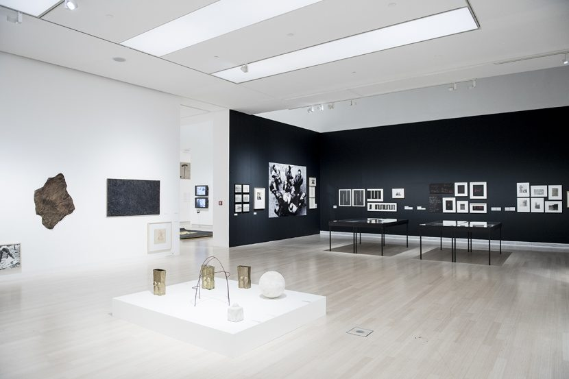 The Ludwig Museum in Budapest — the Pearl of Hungary's Modern Art