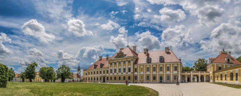 Vukovar city Museum