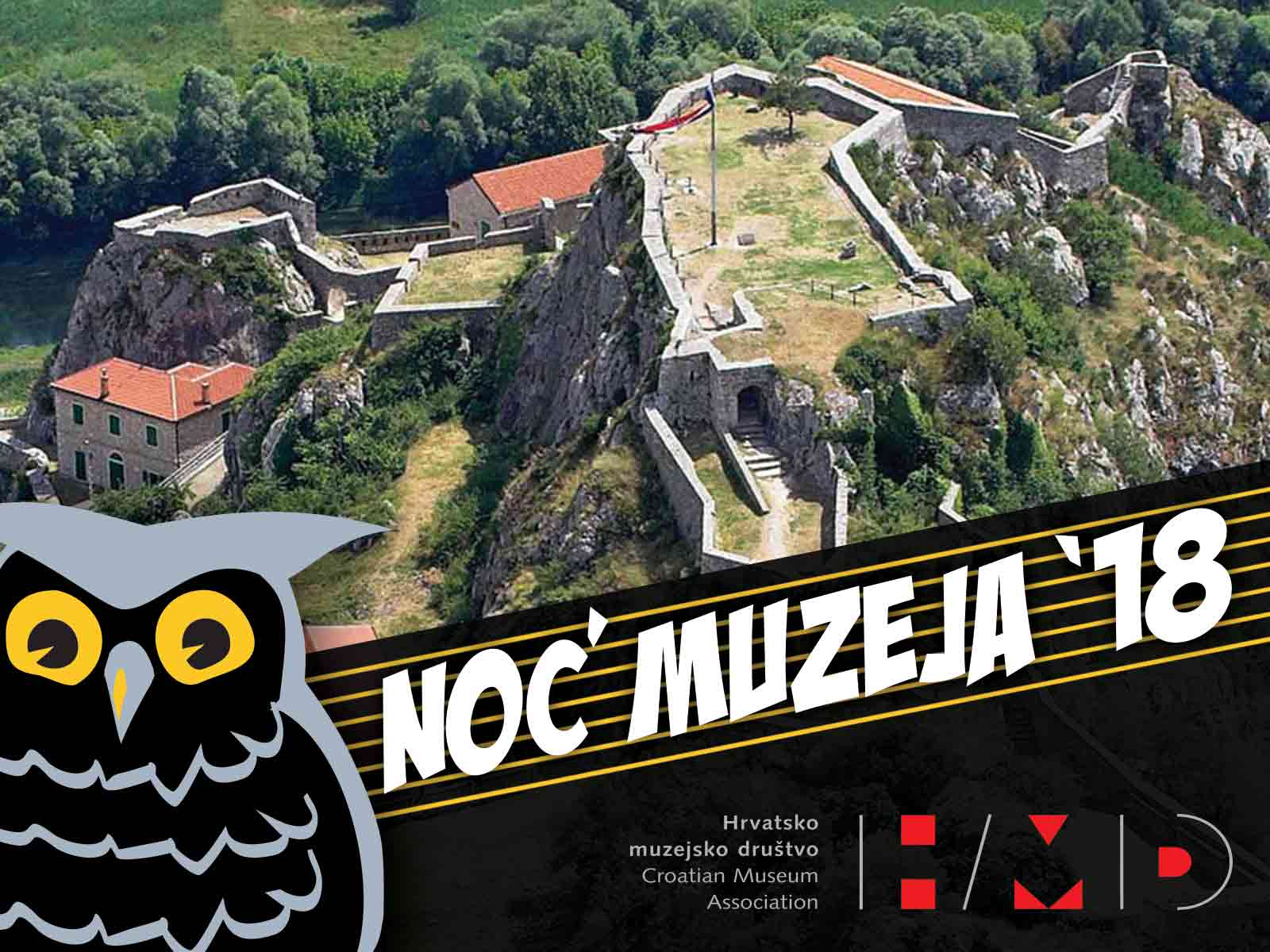 Museum of Knin