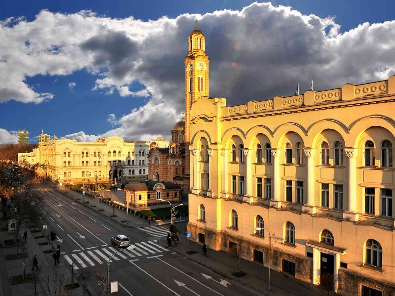 Banja Luka Guide for First-Time Visitors