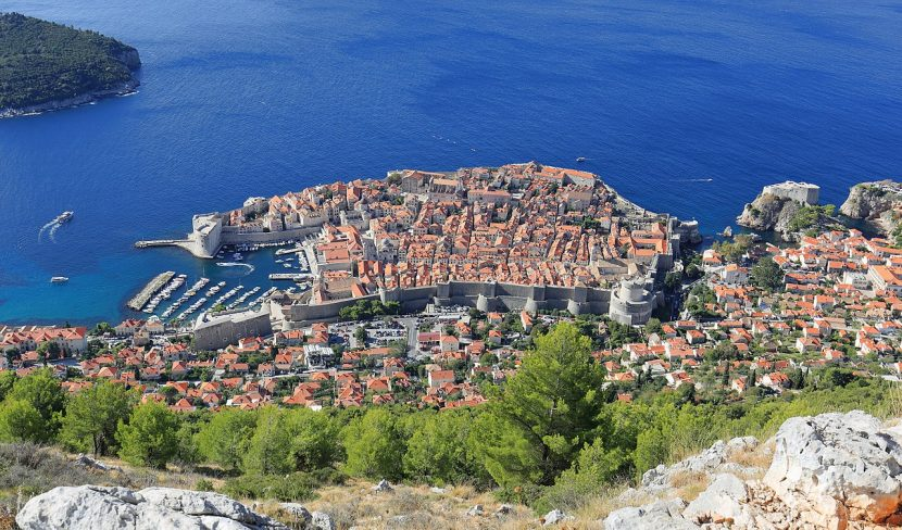 How to make the best out of your trip to Dubrovnik