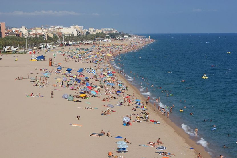 8 Things That You Will Love About Barcelona Beaches in Barcelona