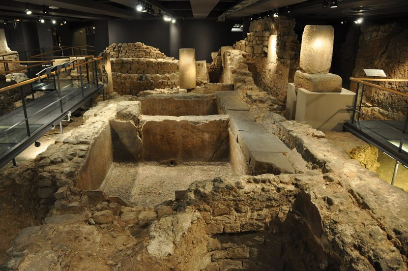 8 Things That You Will Love About Barcelona Barcelona City History Museum