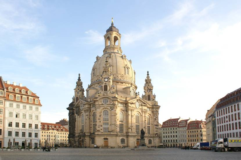 5 Cities in Germany that You Must Visit