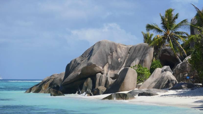 Best Exotic Destinations
