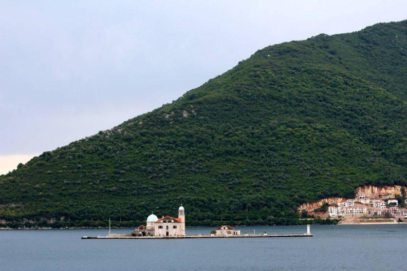 Hidden Gems of the Adriatic