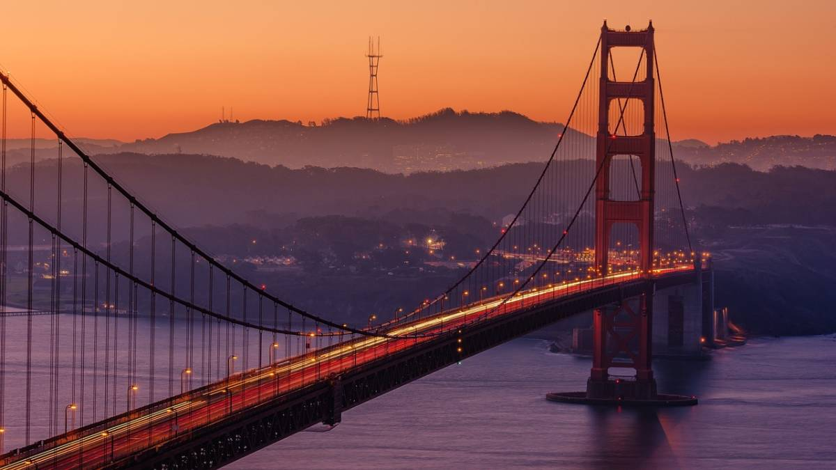 6 Cities in the USA that You Must Visit in Your Lifetime