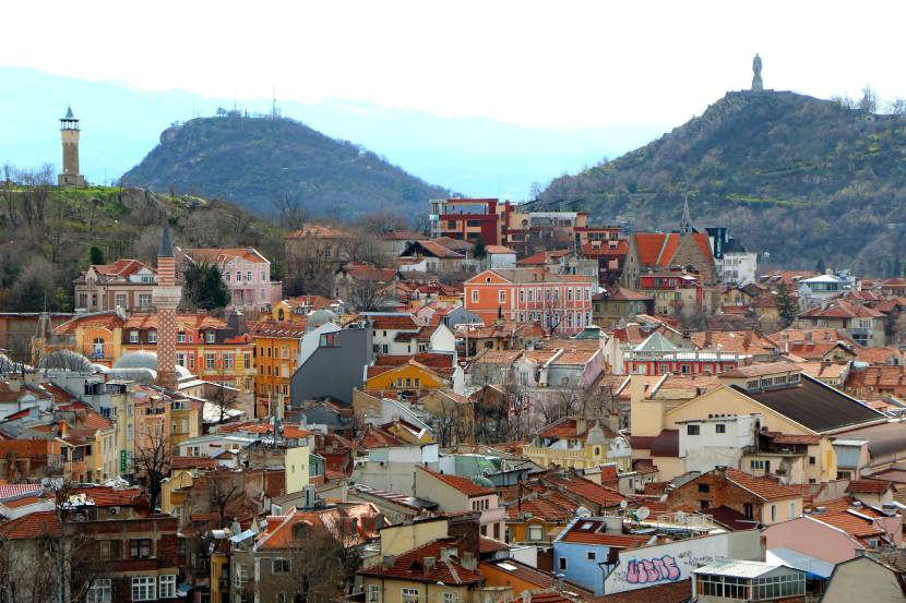 Best Cultural Cities to Visit in the Balkans