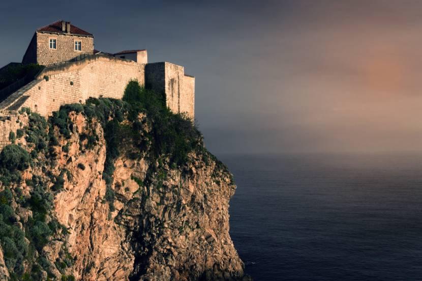 7 Most Instagrammable Spots in Dubrovnik