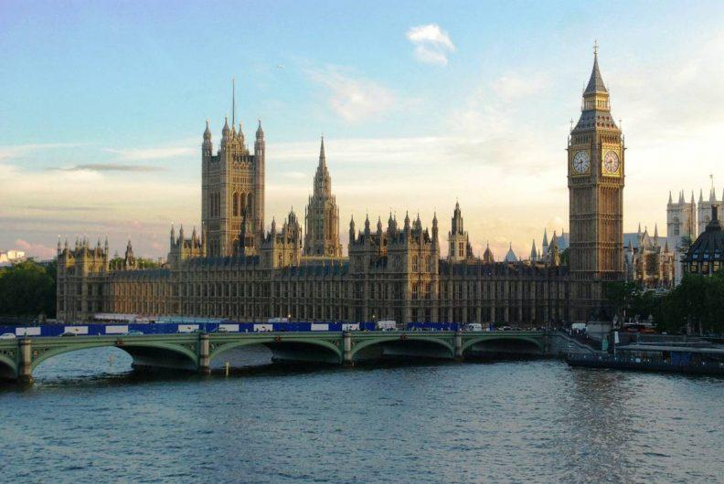5 Best European Destinations for Solo Travelers