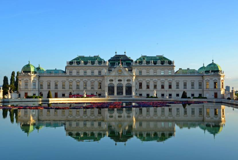 Vienna Story: Ultimate Guide to Vienna