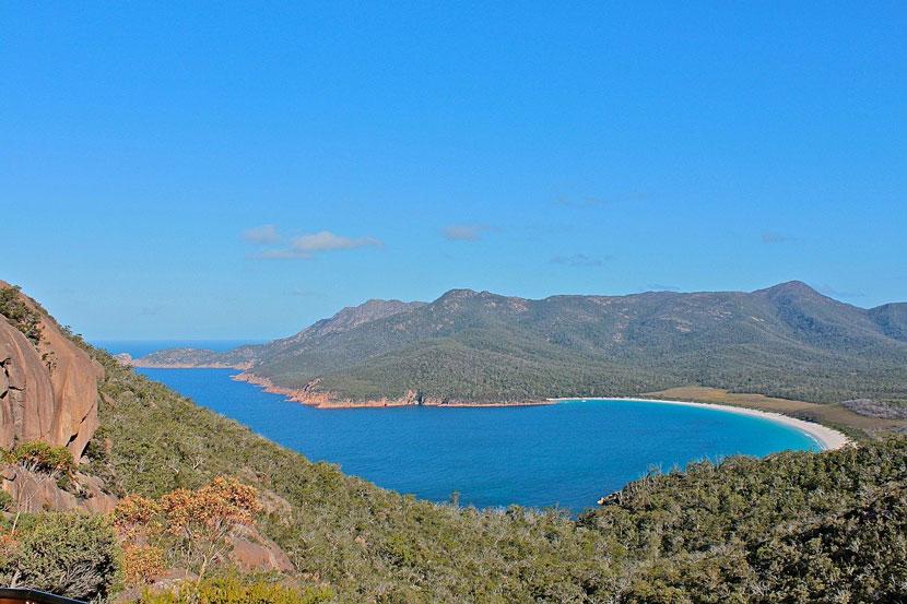 7 Best Places to Visit in Australia - Tasmania