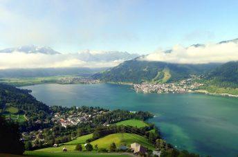 Most Beautiful Cities in Austria