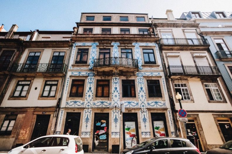 10 Best Places to Visit in April 2020 Porto