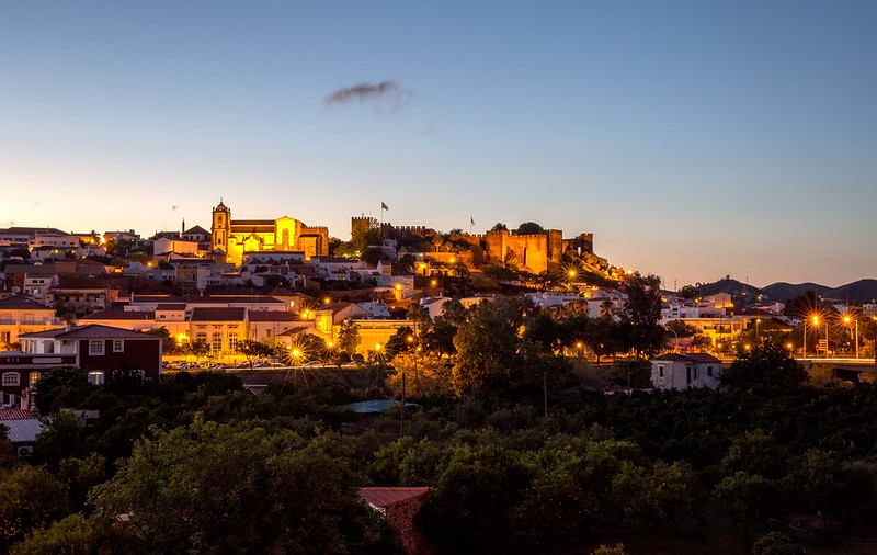 8 Things You Need to Know before You Visit Portugal Silves Castle