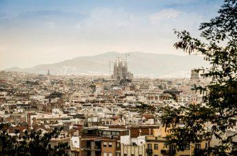 Gaudí's Barcelona: 10 Most Interesting Buildings in Barcelona