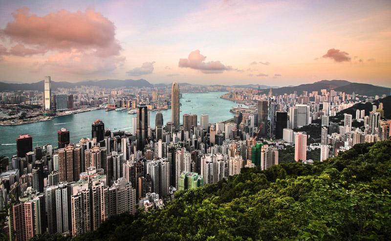Introducing Hong Kong: 10 Things You Need to Know before You Visit Hong Kong