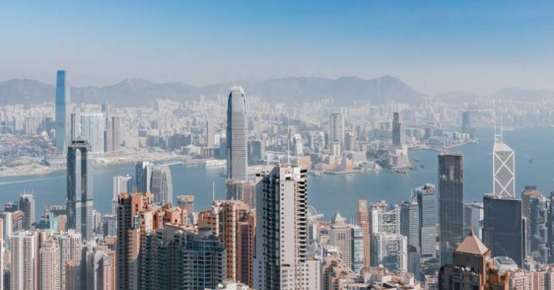 Introducing Hong Kong: 10 Things You Need to Know before You Visit Hong Kong