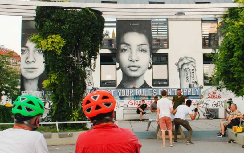 Learn About Vienna's Art & Culture
