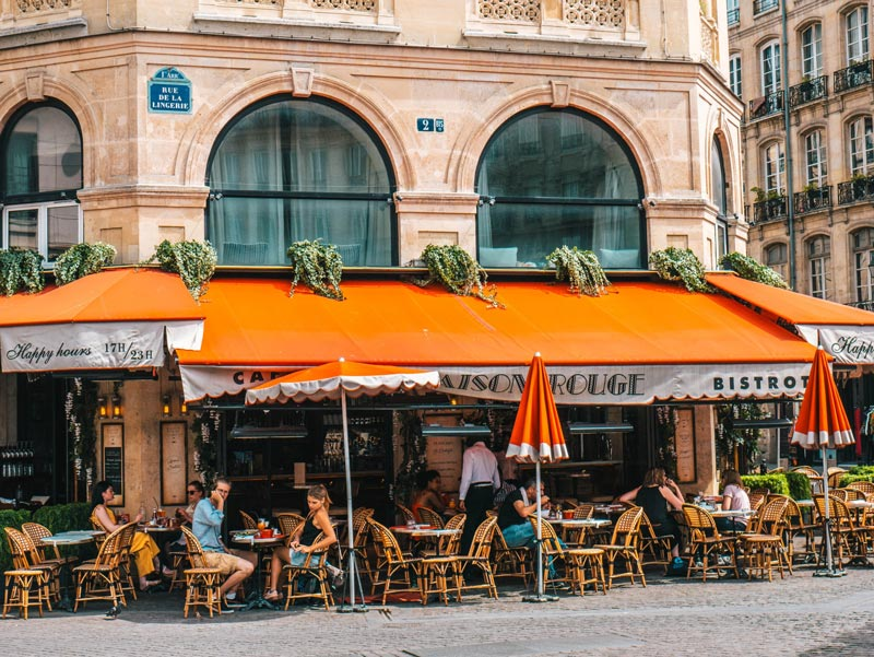 Coffee Culture in Europe: Which European Cities Offer the Best Coffee Experience?