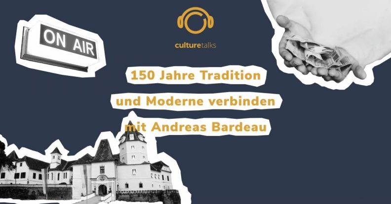 Cover photo_Schloss Kornberg_podcast