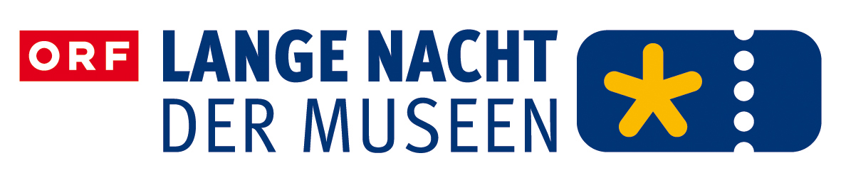 Long Nights of Museum presented by ORF